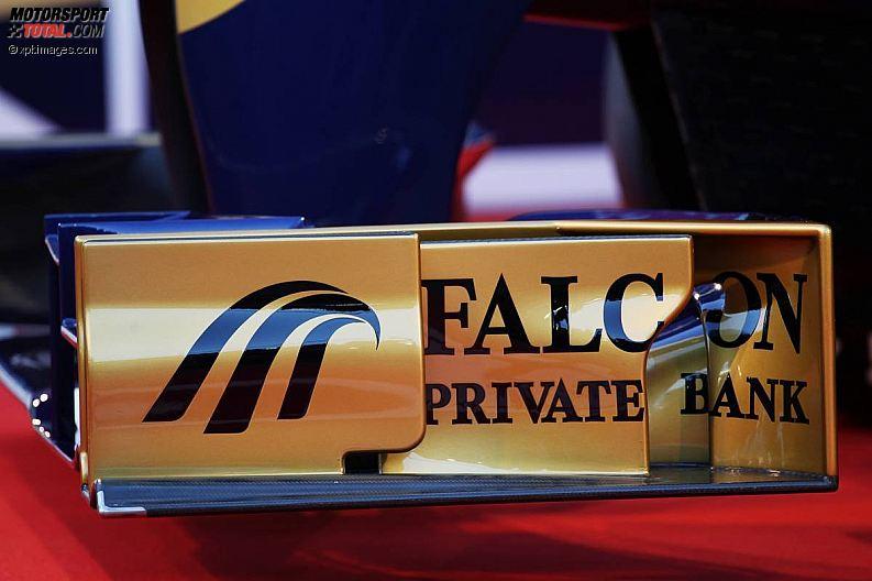 Formula 1- Season 2013 - z1360000271