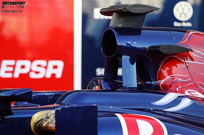 Formula 1- Season 2013 - z1360000276