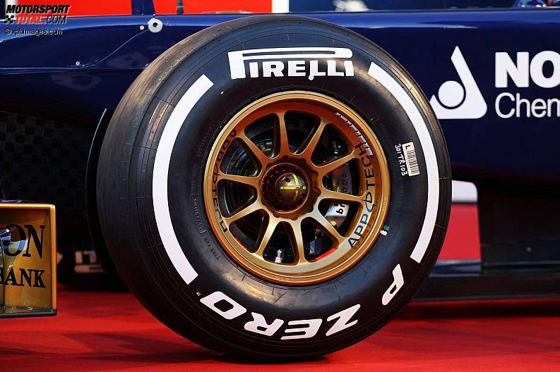 Formula 1- Season 2013 - z1360000286