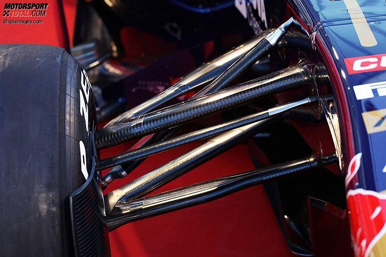 Formula 1- Season 2013 - z1360000291