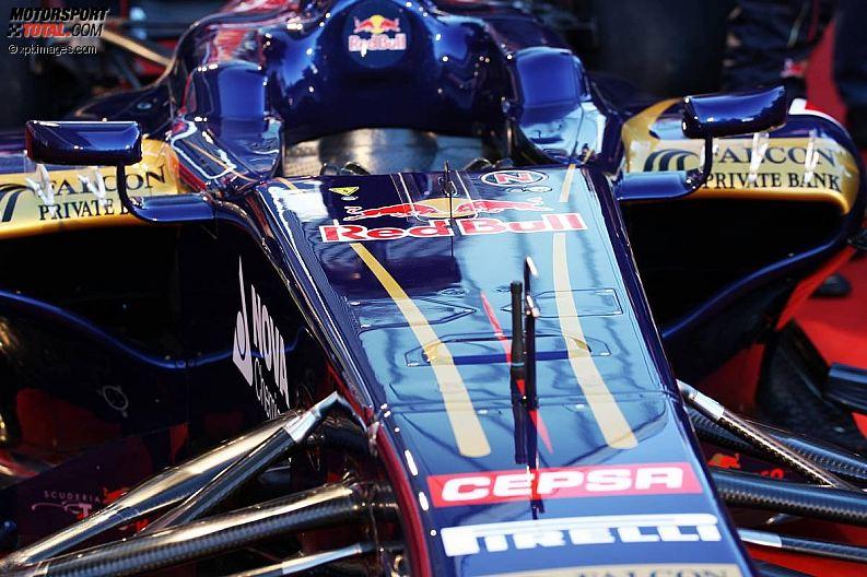 Formula 1- Season 2013 - z1360000297