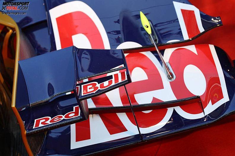 Formula 1- Season 2013 - z1360000312