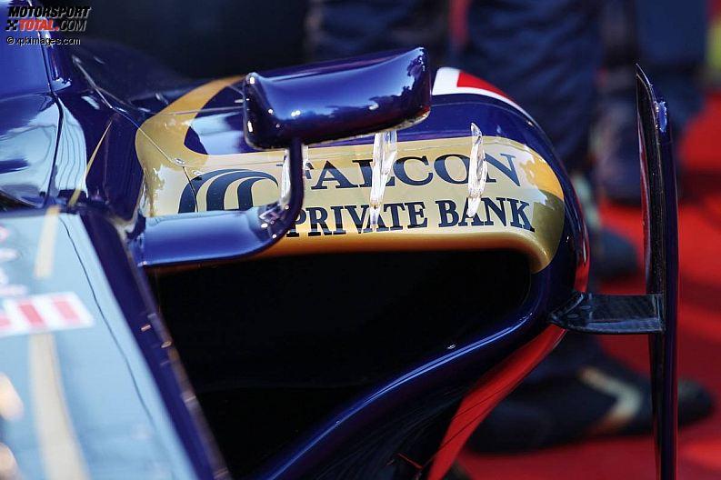 Formula 1- Season 2013 - z1360000320
