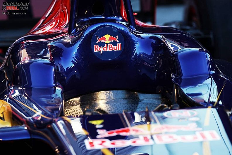 Formula 1- Season 2013 - z1360000325