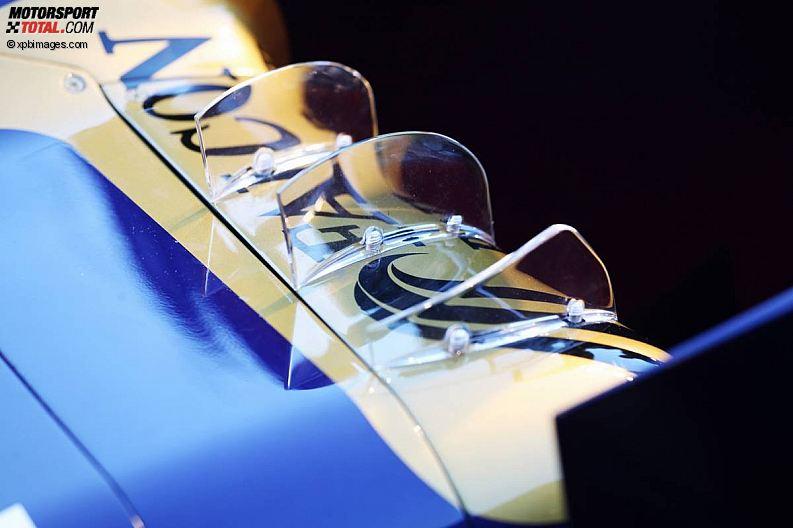 Formula 1- Season 2013 - z1360000338