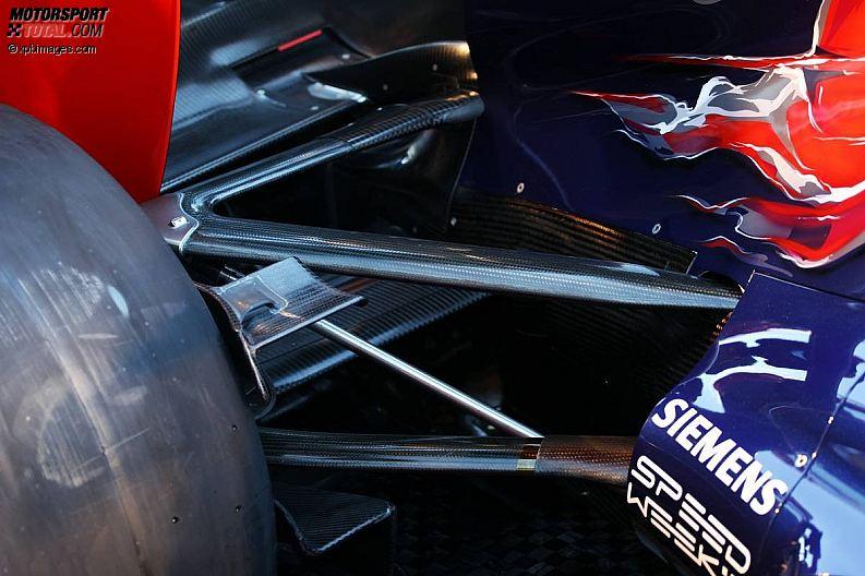 Formula 1- Season 2013 - z1360000342