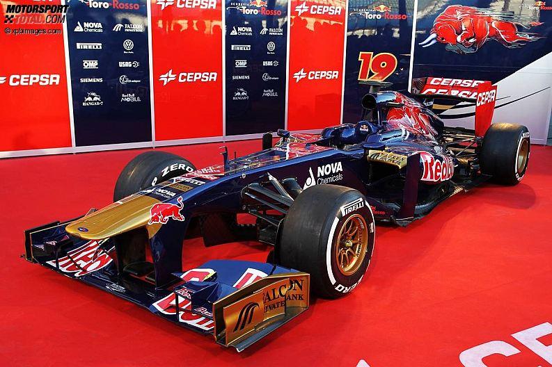 Formula 1- Season 2013 - z1360000352