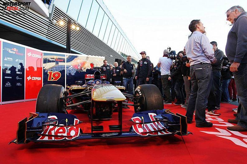 Formula 1- Season 2013 - z1360000357