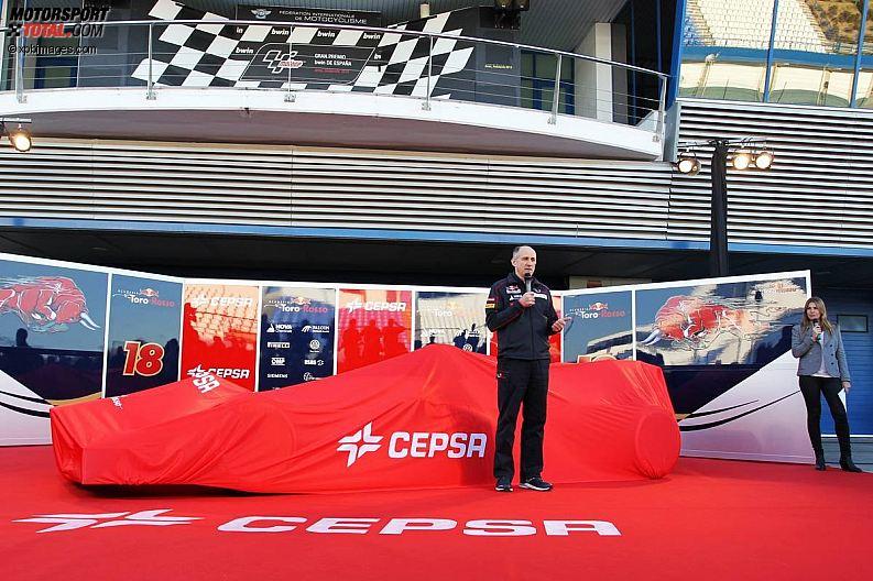 Formula 1- Season 2013 - z1360000361