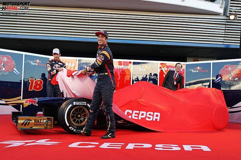 Formula 1- Season 2013 - z1360000366