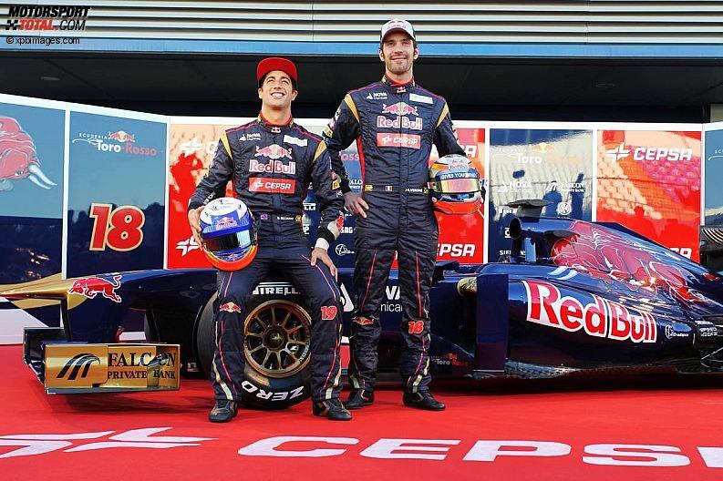 Formula 1- Season 2013 - z1360000385