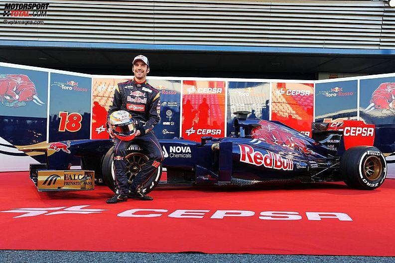 Formula 1- Season 2013 - z1360000804