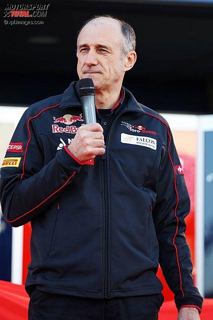 Formula 1- Season 2013 - z1360001413