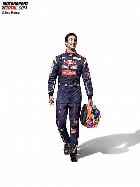 Formula 1- Season 2013 - z1360010289