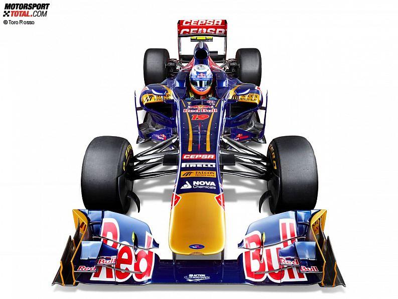 Formula 1- Season 2013 - z1360010298
