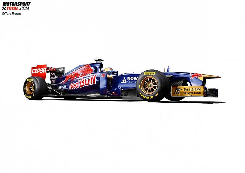 Formula 1- Season 2013 - z1360010308