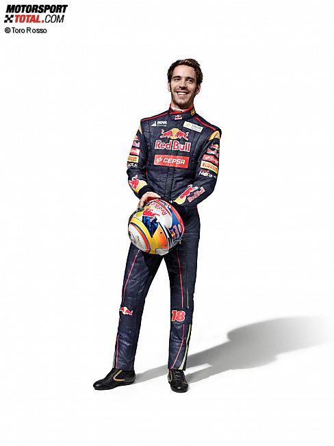 Formula 1- Season 2013 - z1360010317