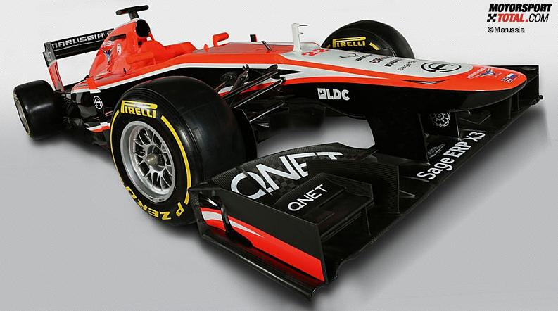 Formula 1- Season 2013 - z1360049765