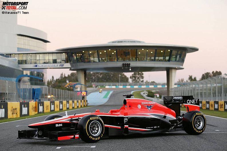 Formula 1- Season 2013 - z1360051203