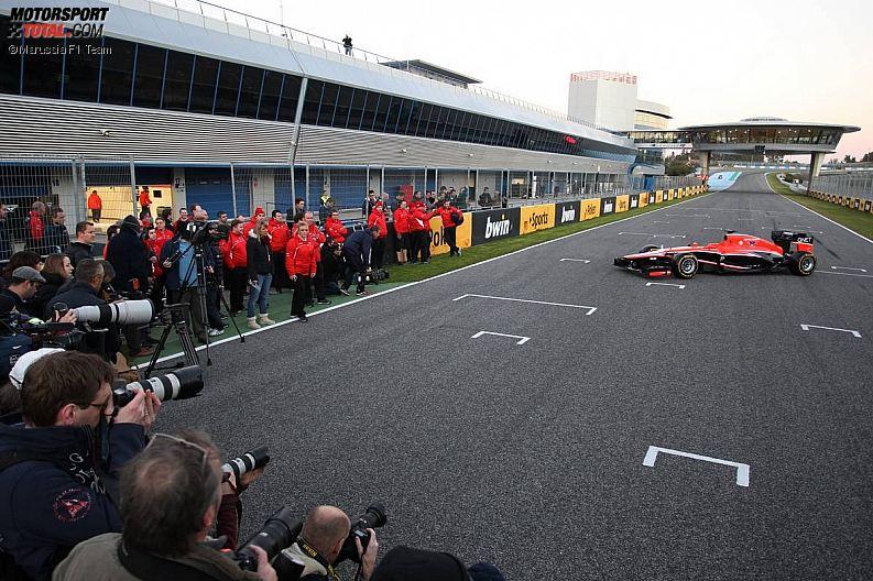Formula 1- Season 2013 - z1360051212