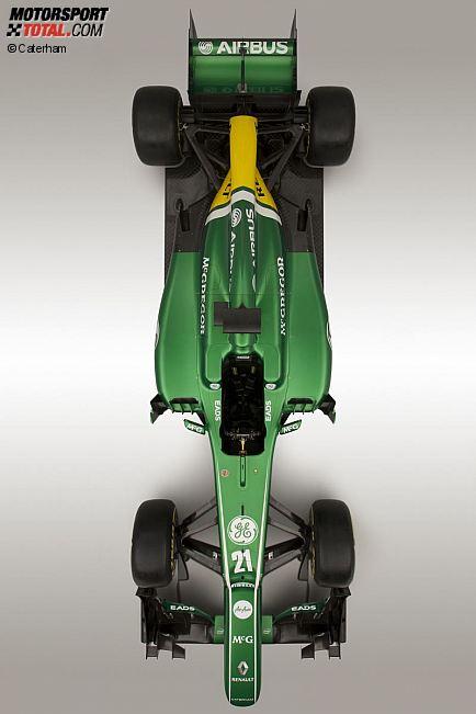 Formula 1- Season 2013 - z1360051282