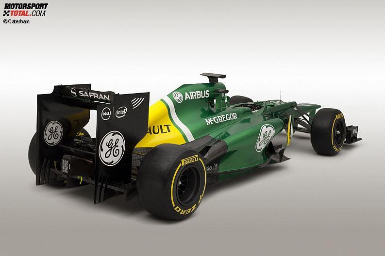 Formula 1- Season 2013 - z1360051292