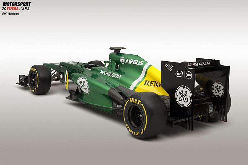 Formula 1- Season 2013 - z1360051301