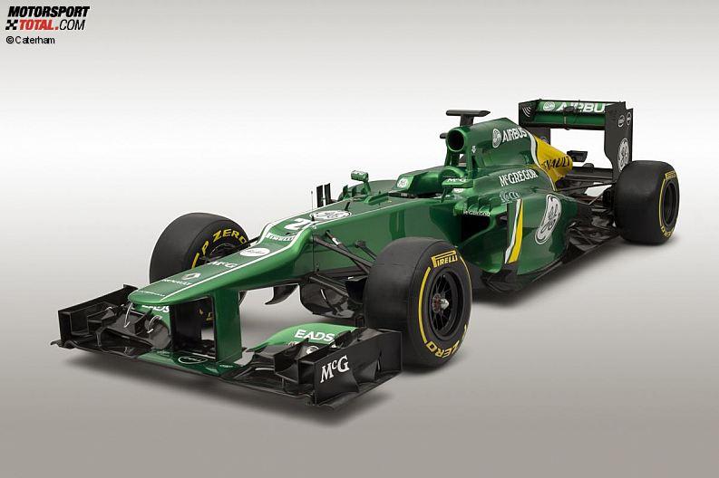 Formula 1- Season 2013 - z1360051327
