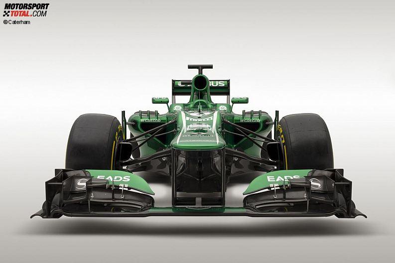 Formula 1- Season 2013 - z1360051336
