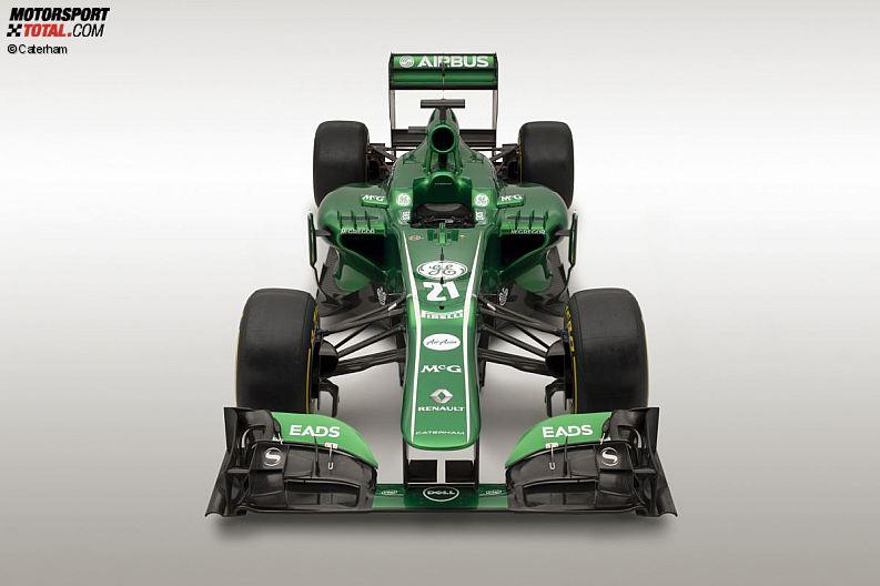 Formula 1- Season 2013 - z1360051344