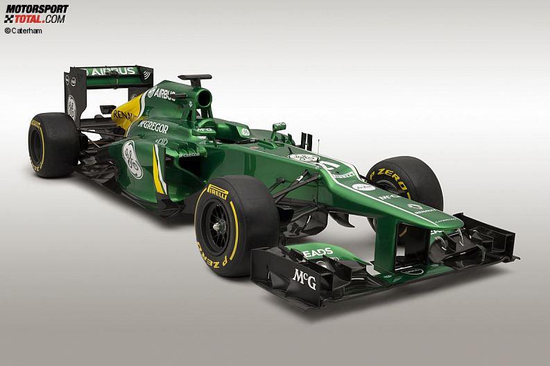 Formula 1- Season 2013 - z1360051353