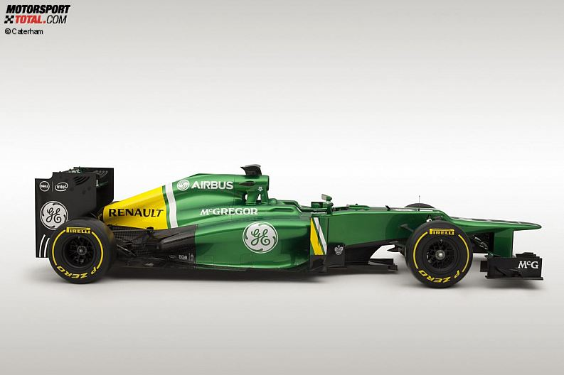 Formula 1- Season 2013 - z1360051362