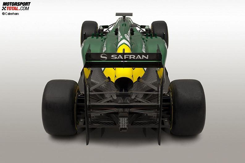 Formula 1- Season 2013 - z1360051389