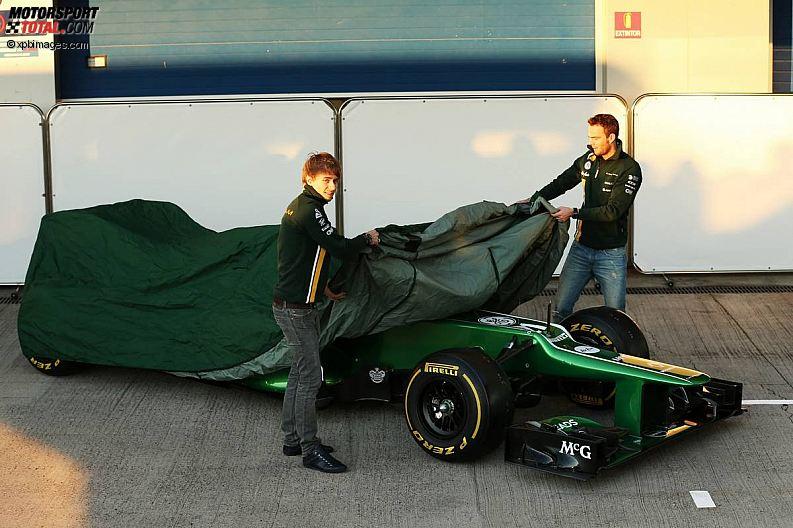 Formula 1- Season 2013 - z1360051809