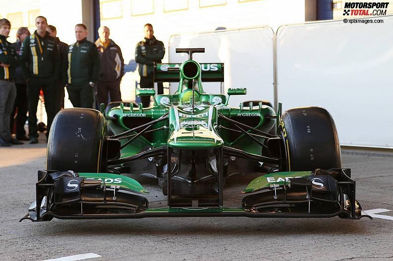 Formula 1- Season 2013 - z1360051816