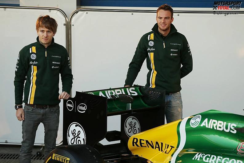 Formula 1- Season 2013 - z1360051822