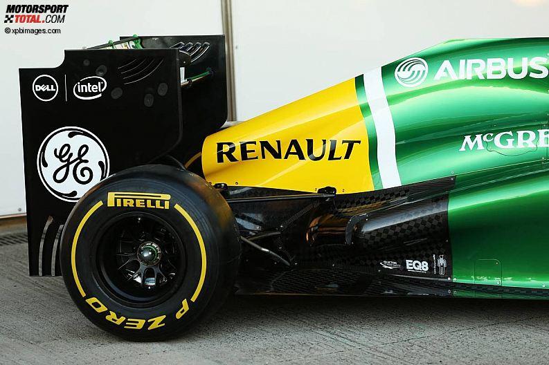 Formula 1- Season 2013 - z1360051827