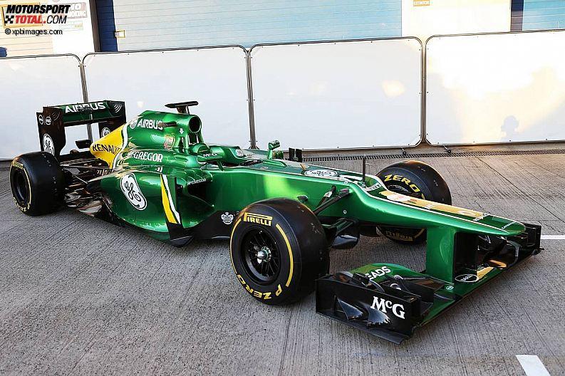 Formula 1- Season 2013 - z1360052404
