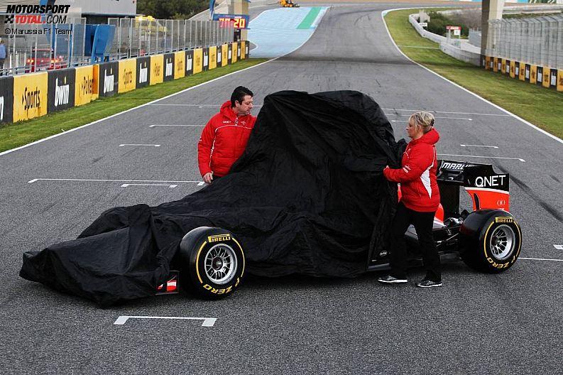 Formula 1- Season 2013 - z1360052408