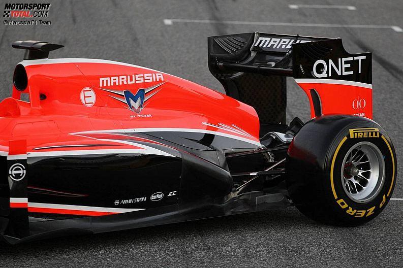 Formula 1- Season 2013 - z1360052422