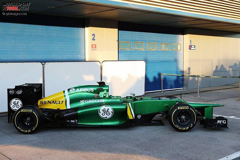 Formula 1- Season 2013 - z1360053603.