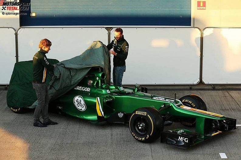 Formula 1- Season 2013 - z1360053607