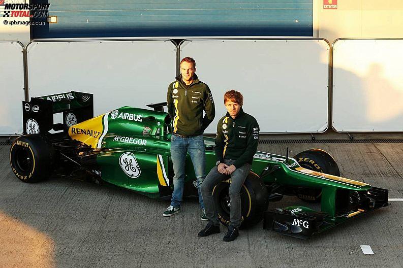 Formula 1- Season 2013 - z1360053612