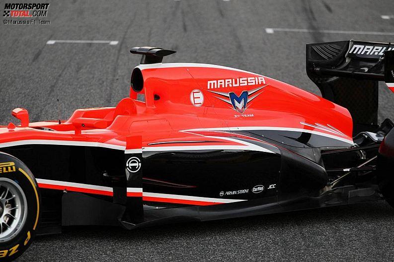 Formula 1- Season 2013 - z1360055404
