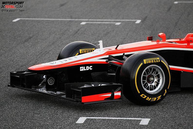 Formula 1- Season 2013 - z1360055408