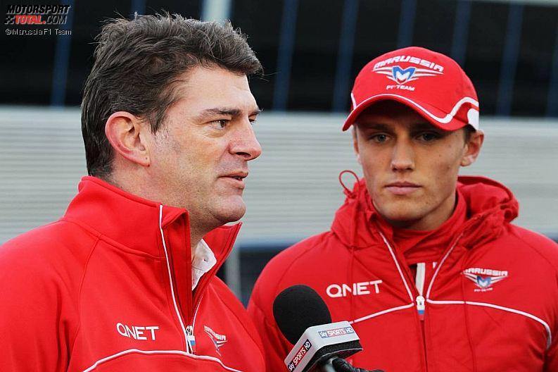 Formula 1- Season 2013 - z1360055413
