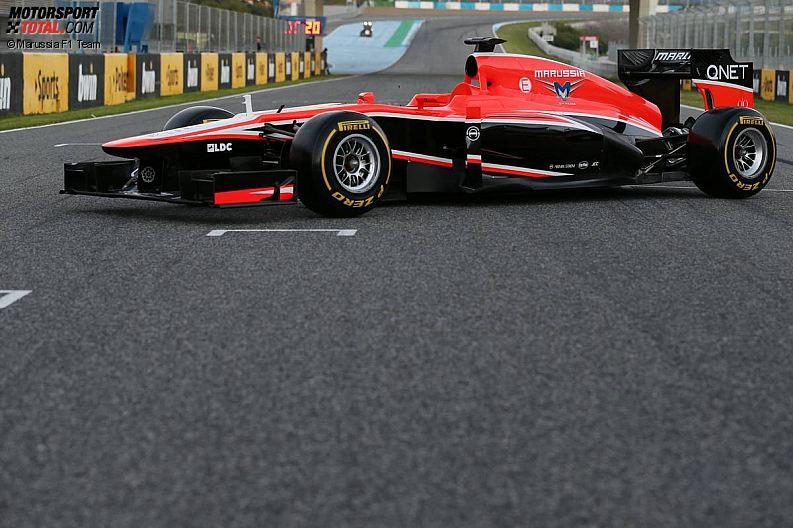 Formula 1- Season 2013 - z1360056605