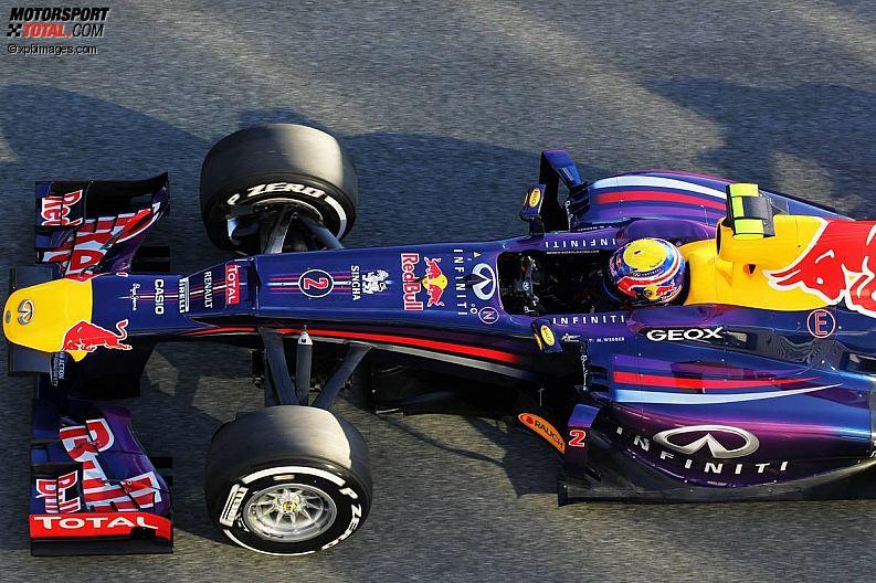 Formula 1- Season 2013 - z1360057232