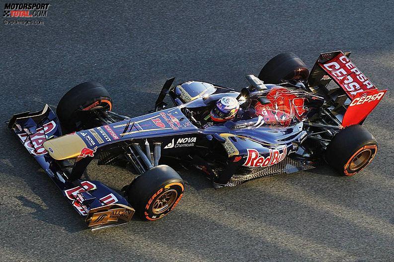 Formula 1- Season 2013 - z1360057240
