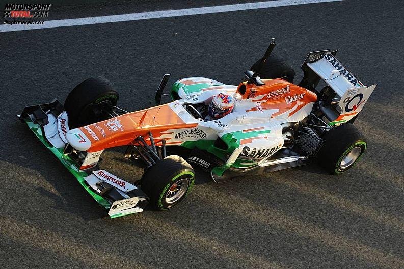 Formula 1- Season 2013 - z1360057252